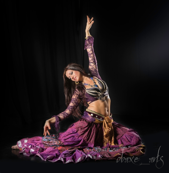 Verena Aziz