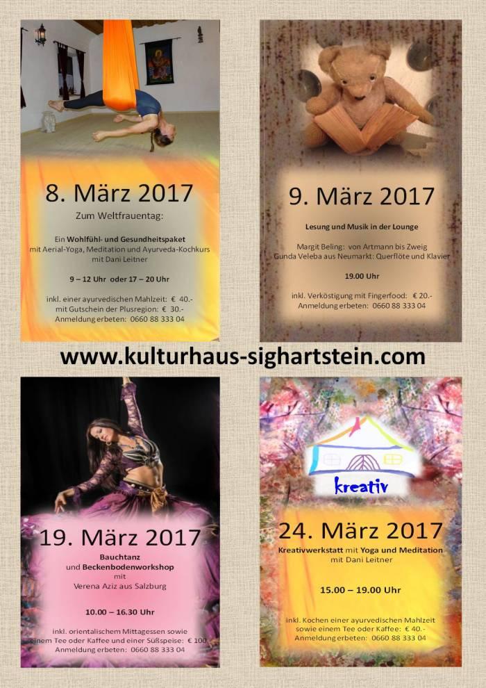 marz-flyer-2017-pdf