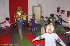 Kinder Yoga Welt 1_Leila Oostendorp