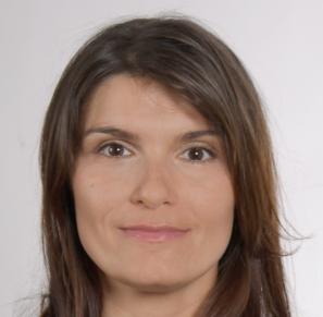 Profilbild Dani