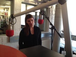 radio sigi_dani