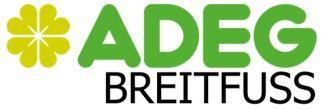 Logo ADEG weisser Higru