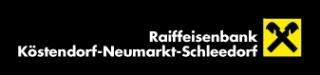 Logo Raika